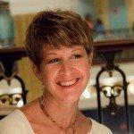 Allison Rae: Chief Creative Officer